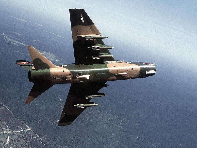 A-70 Corsair